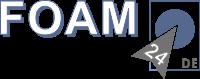FOAM24 - Deutschland